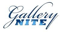12 Galleries/stops in and around the Olde Main Street district will be featured again in the 2014 Gallery Nite Series featuring free shuttle ...
