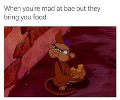 Everyday, we find and share something unique, fresh, funny with full of humor. Check new collection of 85 funniest random memes pictures of the day. Funny Couples Memes, Couple Memes, Funny Boyfriend Memes, Funny Relatable Memes, Hilarious Memes, Hilarious Animals, 9gag Funny, Funny Laugh, Funny Animal