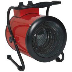 Cheapest industrial fan heaters Here