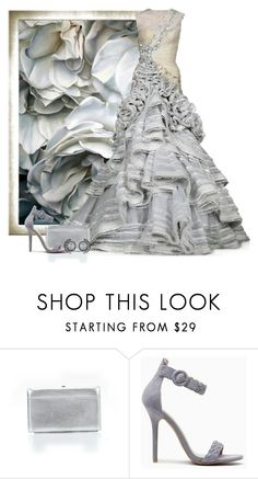 """""""Untitled #5411"""" by cassandra-cafone-wright ❤ liked on Polyvore featuring Abas, women's clothing, women, female, woman, misses and juniors"""