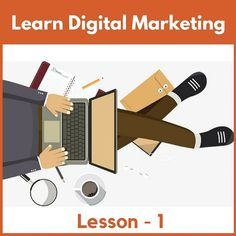 Professional Digital Marketing Course with 30 Modules. Work on 18 Case Studies & Projects. Classroom Digital Marketing Courses at Dadar, Matunga, Thane & Andheri. Classroom Training, In Mumbai, Case Study, Digital Marketing, Learning, Projects, Log Projects, Blue Prints, Studying
