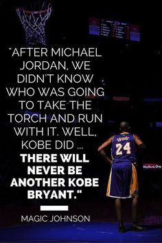"""Kobe Bryant, who has helped the Lakers win five NBA championships over a career spent entirely in Los Angeles, announced Sunday on The Players' Tribune website that he will retire after this season, writing that """"this season is all I have left to give. Kobe Quotes, Kobe Bryant Quotes, Bryant Lakers, Kobe Bryant Nba, Basketball Quotes, Love And Basketball, Basketball Stuff, Soccer, Best Nba Players"""