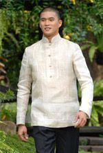 Wedding Men, Wedding Groom, Wedding Suits, Wedding Attire, Wedding Simple, Wedding Ideas, Wedding Details, Wedding Inspiration, Filipiniana Wedding