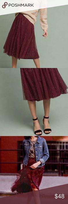 TRANSPARENT RAINCOAT | Богемная мода, Детские выкройки