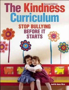94 character-building activities for a peaceful and supportive learning environment Help preschoolers develop compassion for others with this collection of classroom and at-home activities. These simp