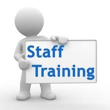 list of ice breakers for staff-training and professional development. Staff Training, Training And Development, Training Day, Leadership Development, Professional Development, Training Videos, School Leadership, Educational Leadership, Instructional Coaching