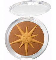 2012 Total Beauty Award Winner: Reader's Choice, Best Bronzer --   Physicians Formula Summer Eclipse Bronzing & Shimmery Face Powder