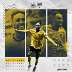 Posted Auba scored 31 times last season but how many do you think. Posted Auba scored 31 times last season but how many do you think hell score this season? Sports Graphic Design, Graphic Design Posters, Graphic Design Typography, Sport Design, Poster Designs, Arsenal Fc, Arsenal Official, Arsenal Twitter, Photoshop Projects