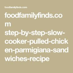 Step By Step Slow Cooker Pulled Chicken Parmigiana Sandwiches Recipe Strawberry Cheesecake, Chocolate Cheesecake, Strawberry Recipes, Chocolate Flavors, Strawberry Roses, Blue Raspberry Lemonade, Raspberry Punch, Party Punch Recipes, Easy Drink Recipes