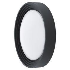 deckenlampe zylindrisch frisch images oder cfabecdfeafb