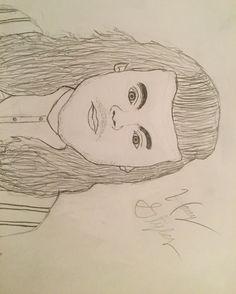 My Drawings, Art, Craft Art, Kunst, Gcse Art, Art Education Resources