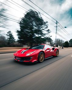 Ferrari 488, Lamborghini, Good Looking Cars, Lux Cars, Italian Beauty, Ocean City, Car Show, Car Pictures, Custom Cars