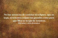 21 Bellas frases literarias de Gabriel García Márquez que nunca pasarán de moda Gabriel Garcia Marquez, Art Quotes, Funny Quotes, Inspirational Quotes, Architecture Tattoo, Education Humor, Wedding Art, Spanish Quotes, Proverbs