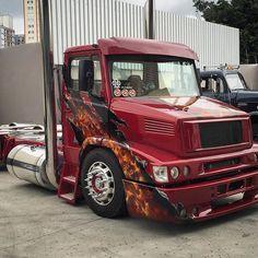 -------------------------------- ☠QUER VER O SEU CARRO AQUI? MANDE AS FOTOS VIA DIRECT. Obs.: Envie a descrição do carro, modelo, ano, alterações e etc... Iremos publicar com a foto. -------------------------------- #caminhão #truck #caminhao #motores #turbo #hothod #carros #musclecar #carroantigo #carrorebaixado #carrosclassicos #turbo #classicos #lifestyle #carrosfixas #roda #carrosdecolecionadores #carrosderua #ratrod #oldcar #instagood #instacar #instacars #auto #carrosrebaixados…
