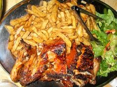 Ramadan recipes 465278205231757402 - Poulet portugais Source by aliceetfrancois Beer Recipes, Brunch Recipes, Summer Recipes, Seafood Recipes, Cooking Recipes, Healthy Recipes, Healthy Food, Recipies, Frango Chicken
