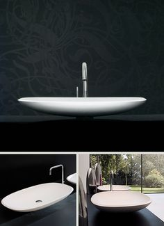 classically styled counter top wash basin that adds luxury and design to quality bathrooms