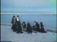 Kim Salmon & The Surrealists - Zero Blank (1991)