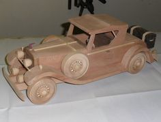 225 Mejores Imagenes De Carros De Madera Wooden Toy Plans Wooden