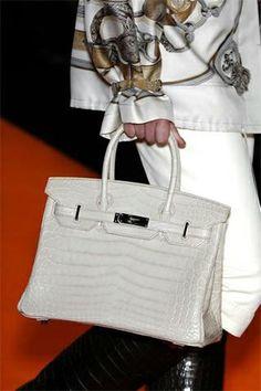 hermes dogon wallet replica - HERM��S, PARIS on Pinterest | Hermes, Kelly Bag and Paris Fashion Weeks