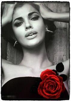 роза из шелка #handmade #handmade_accessories #accessories #ручная_работа #цветы_из_шелка #брошь #цветы #украшения #розы #цветы_из_ткани #цветы_на_заказ #цветы_ручной_работы #flower_khv #akhmedova_a #silk_flowers #хабаровск