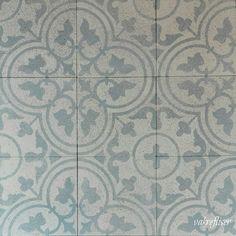 Inspirasjon - Marokkanske fliser - Historiske fliser - vakrefliser.no Terrazzo, Rugs, Home Decor, Flooring, Cold, Morocco, Farmhouse Rugs, Decoration Home, Room Decor