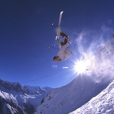 We all have something to learn from Shane - Live each day to its fullest. #McConkeyMovie #TFF