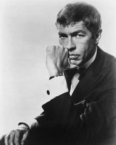 James Coburn James Harrison Coburn III (August 31, 1928 – November 18, 2002)