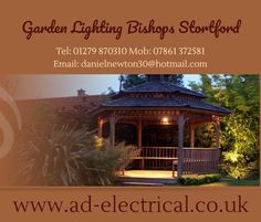 For more information visit at: http://www.ad-electrical.co.uk/