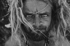 Listen to albums and songs from Xavier Rudd. Join Napster and access full-length songs on your phone, computer or home audio device. Xavier Rudd, Human Connection, Film Serie, Native American Indians, Mystic, Surfing, Black And White, Iphone Wallpapers, Warriors