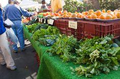 Check out Every Sunday from 1PM - 5PM*  444 So. Cedros Avenue (at Rosa Street) http://solanabeachfarmersmarket.com!  Solana Beach Farmers Market