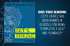 What is your favorite? Book Authors, Books, Kurt Vonnegut, Book Week, Did You Know, Sick, Reading, Libros, Book