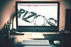 LANZAMIENTO | Estamos de enhorabuena ya que acabamos de lanzar nuestra nueva web de RIZOS Academy para profesionales. Visual, atractiva, intuitiva y dinámica. Descúbrela www.rizosacademy.com #web