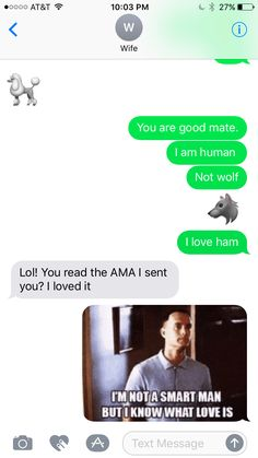 When you know she's the one... http://ift.tt/2s25PUN