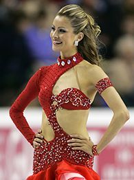 Google Image Result for http://www.newsgab.com/attachments/celebrity-pictures/239441d1266336179-tanith-belbin-red-dress-upskirts-olympics-figure-skating-tb-12-.jpg