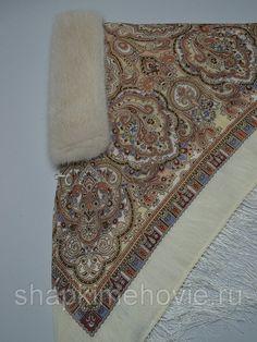 Romantic Woman, Bohemian Rug, Boho, Scarf, Winter Coats Women, Classy Outfits, Pattern Making, Dressmaking, Clothing Patterns