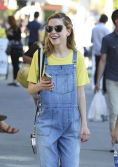 kiernan-shipka-street-style-shopping-in-los-angeles-3-25-2016-4.jpg (1280×1815)