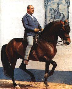 Nuno Oliveira