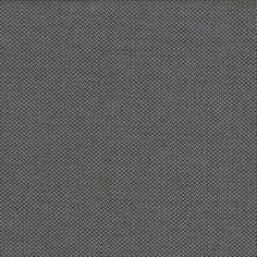 Accolade Granite 100% Olefin 140cm Plain Upholstery