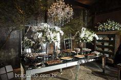 0191 - Thelma e Demostenes - Casamento - Fotos - Estudio Braguetto - 17-08-2013
