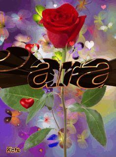 Para ti. Los momentos más felices son los que tu escoges y los vuelves importantes para ti,Ser feliz no es tenerlo todo sino valorar lo que... Beautiful Love, Beautiful Flowers, Good Morning Gift, Love Backgrounds, Colourful Balloons, Rose Wallpaper, Love Images, Morning Images, Red Wedding