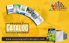 premium-product-catalog-design-by-auxano http://www.auxanographicdesigns.com/product-catalog-design/index.html