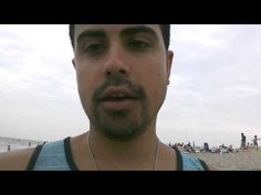 Internet Marketing Success (Message from the Beaches of the World)