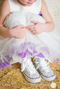 a55d81f72043 10 Best wedding converse images
