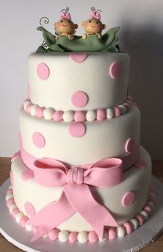 168 best twins baby shower ideas images on pinterest twin baby