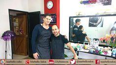 (1) Fotos y videos de Marbello Salon (@marbellosalon) | Twitter
