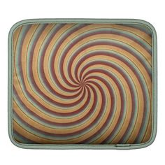 >>>Best          	Vintage Hypnotic Spirals iPad Sleeve           	Vintage Hypnotic Spirals iPad Sleeve so please read the important details before your purchasing anyway here is the best buyThis Deals          	Vintage Hypnotic Spirals iPad Sleeve Here a great deal...Cleck Hot Deals >>> http://www.zazzle.com/vintage_hypnotic_spirals_ipad_sleeve-205947091688292322?rf=238627982471231924&zbar=1&tc=terrest
