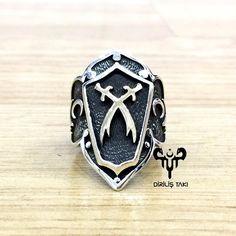 925 Ayar Gümüş  Kılıç Başparmak Yüzük - 120 ₺ Bilgi Sipariş Toptan Satışlarımız Ve Diğer Modellerimiz için Bizimle İletişime Geçiniz  dirilistaki.com 0553 359 19 27  http://turkrazzi.com/ipost/1520127515800554399/?code=BUYk-vwlsuf