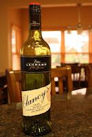 Five Favorites - Barbecue Wine! Great Red Wines Under $20 Fit For a BBQ.