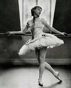 Josephine Baker, Sleeping Beauty Ballet, Nickolas Muray, Ballet Music, La Bayadere, An American In Paris, Bolshoi Theatre, The New Yorker, Dance Photography