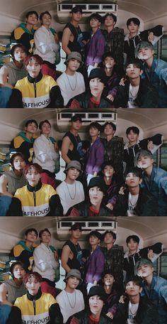 Seventeen Performance Team, Seventeen Leader, Seventeen The8, Seventeen Memes, Woozi, Jeonghan, K Pop, Seoul, Hip Hop